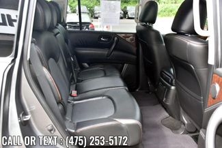 2020 Nissan Armada SL Waterbury, Connecticut 17
