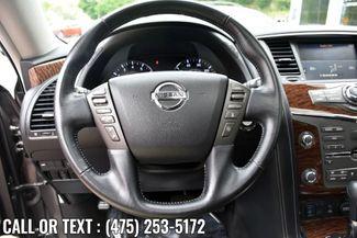2020 Nissan Armada SL Waterbury, Connecticut 27