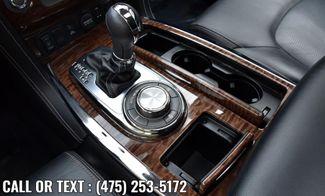 2020 Nissan Armada SL Waterbury, Connecticut 36