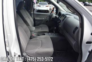 2020 Nissan Frontier SV Waterbury, Connecticut 17