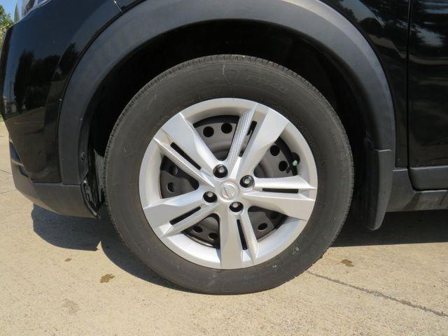 2020 Nissan Kicks S in McKinney, Texas 75070