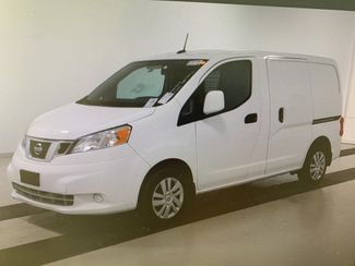 2020 Nissan NV200 Compact Cargo SV in Kernersville, NC 27284