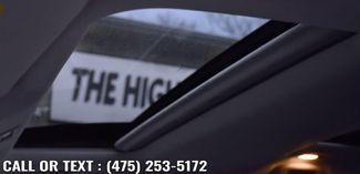 2020 Nissan Pathfinder Platinum Waterbury, Connecticut 10
