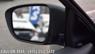 2020 Nissan Pathfinder Platinum Waterbury, Connecticut 11