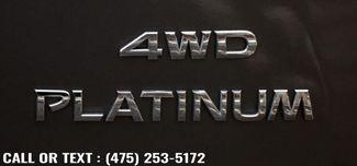 2020 Nissan Pathfinder Platinum Waterbury, Connecticut 13