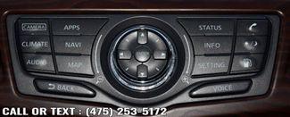 2020 Nissan Pathfinder Platinum Waterbury, Connecticut 39