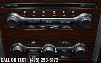 2020 Nissan Pathfinder Platinum Waterbury, Connecticut 40