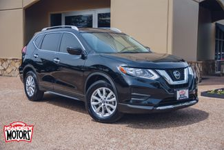 2020 Nissan Rogue S in Arlington, Texas 76013