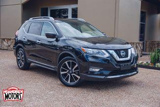 2020 Nissan Rogue SL in Arlington, Texas 76013