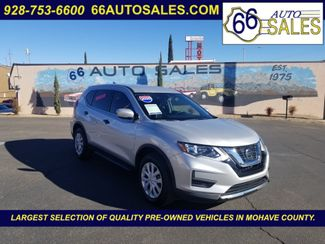 2020 Nissan Rogue S in Kingman, Arizona 86401