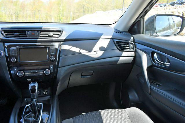 2020 Nissan Rogue SV Naugatuck, Connecticut 20