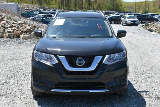 2020 Nissan Rogue SV Naugatuck, Connecticut 9