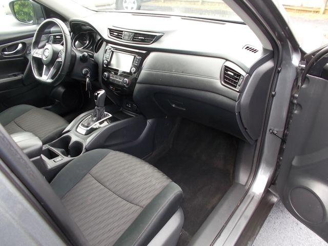 2020 Nissan Rogue S Shelbyville, TN 19