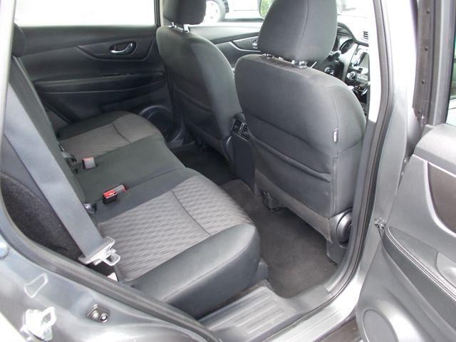 2020 Nissan Rogue S Shelbyville, TN 20