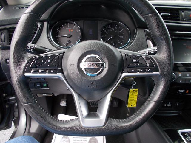 2020 Nissan Rogue S Shelbyville, TN 26
