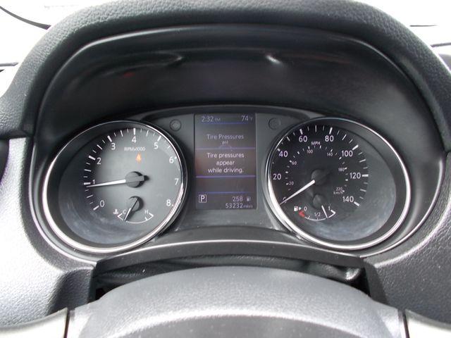 2020 Nissan Rogue S Shelbyville, TN 31