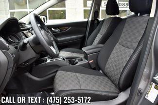 2020 Nissan Rogue Sport SV Waterbury, Connecticut 15