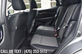 2020 Nissan Rogue Sport SV Waterbury, Connecticut 16