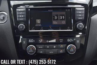 2020 Nissan Rogue Sport SV Waterbury, Connecticut 29