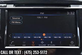 2020 Nissan Rogue Sport SV Waterbury, Connecticut 32