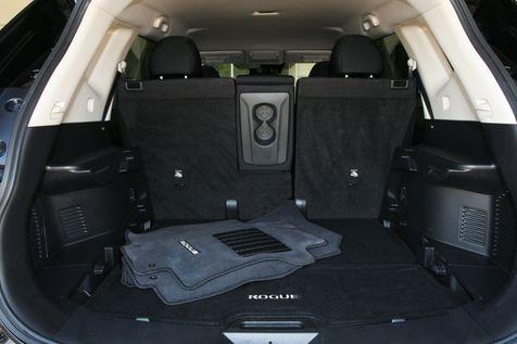 2020 Nissan Rogue SV in Vernon, Alabama