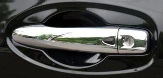 2020 Nissan Rogue SV Waterbury, Connecticut 9