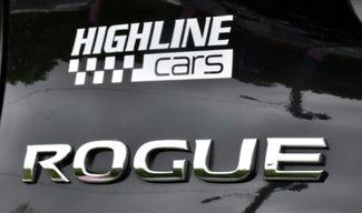 2020 Nissan Rogue SV Waterbury, Connecticut 12