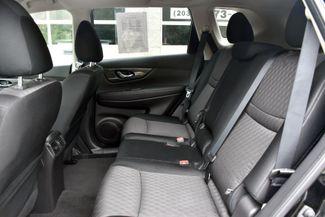 2020 Nissan Rogue SV Waterbury, Connecticut 16