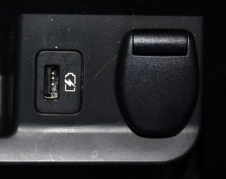 2020 Nissan Rogue SV Waterbury, Connecticut 35