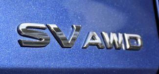 2020 Nissan Rogue SV Waterbury, Connecticut 10