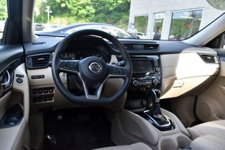 2020 Nissan Rogue SV Waterbury, Connecticut 12