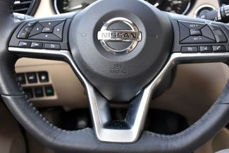 2020 Nissan Rogue SV Waterbury, Connecticut 27