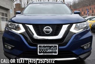 2020 Nissan Rogue SL Waterbury, Connecticut 6