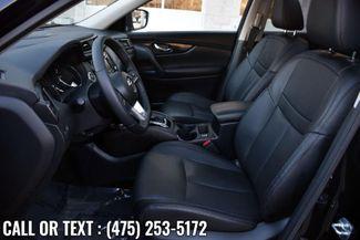 2020 Nissan Rogue SL Waterbury, Connecticut 15