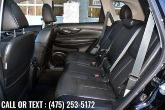 2020 Nissan Rogue SL Waterbury, Connecticut 17
