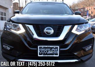 2020 Nissan Rogue SL Waterbury, Connecticut 7