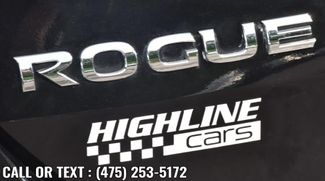 2020 Nissan Rogue SL Waterbury, Connecticut 11