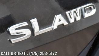 2020 Nissan Rogue SL Waterbury, Connecticut 12