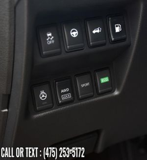 2020 Nissan Rogue SL Waterbury, Connecticut 27