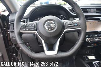 2020 Nissan Rogue SL Waterbury, Connecticut 28