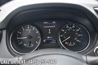 2020 Nissan Rogue SL Waterbury, Connecticut 31