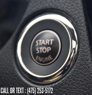 2020 Nissan Rogue SL Waterbury, Connecticut 32