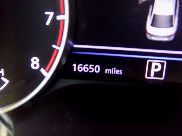 2020 Nissan Sentra SR in Gonzales, Louisiana 70737
