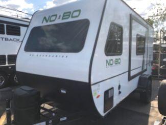 2020 No Boundaries NOBO 16.8   in Surprise-Mesa-Phoenix AZ