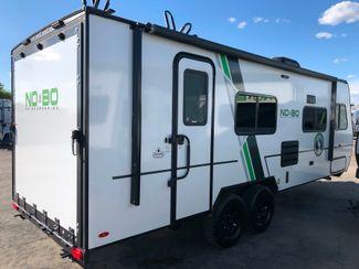 2020 No Boundaries NOBO 19.1   in Surprise-Mesa-Phoenix AZ
