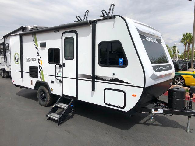 2020 No Boundaries NOBO 19.8   in Surprise-Mesa-Phoenix AZ