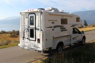 2020 Northern Lite 10-2 EX CD LE WET   city Colorado  Boardman RV  in Pueblo West, Colorado