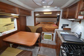 2020 Northern Lite 102 EX LIMITED   city Colorado  Boardman RV  in Pueblo West, Colorado