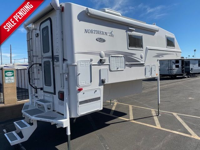 2020 Northern Lite 10-2 EXCDLE  Limited Edition   in Surprise-Mesa-Phoenix AZ