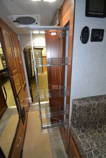 2020 Northern Lite 102 EXCDSE U SHAPED   city Colorado  Boardman RV  in Pueblo West, Colorado